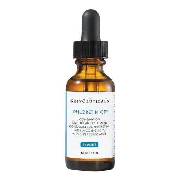 PHLORETIN CF Высокоэффективная антиоксидантная сыворотка