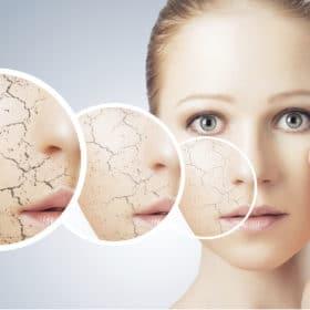 От андрогенов до дофамина: как гормоны влияют на состояние кожи