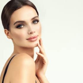 10 гормонов, которые влияют на нашу красоту