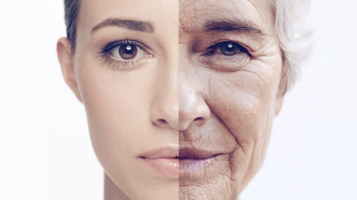 Почему мы стареем и как с этим бороться: во всем виноваты гормоны